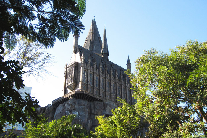 Read Holiday Snaps: Day 4 – Islands of Adventure by April