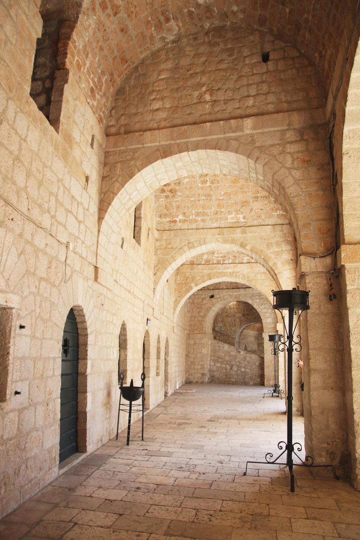 Fort Lovrijenac, Dubrovnik
