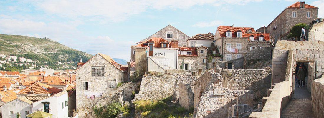 slider-banner-template-dubrovnik-old-city-walls