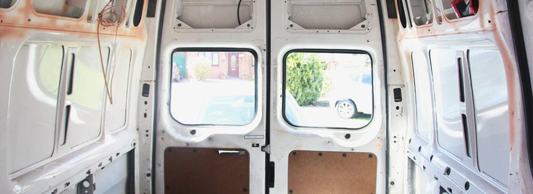 slider-banner-template-campervan