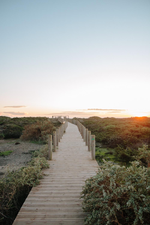 Praia da Zimbreirinha